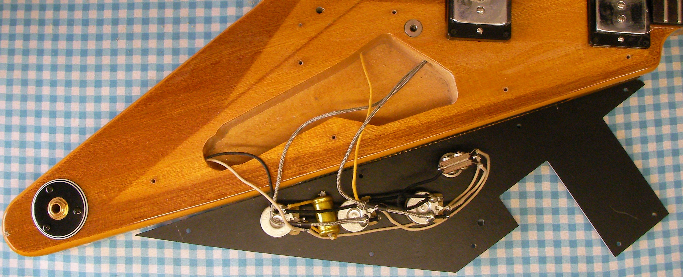 Epiphone Les Paul Switch Wiring Diagram Furthermore Epiphone Les Paul