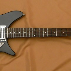 Rickenbacker Guitar Wiring Diagrams Speaker Jack Diagram And Schematic Bartolini Pickups Ibanez Pickup