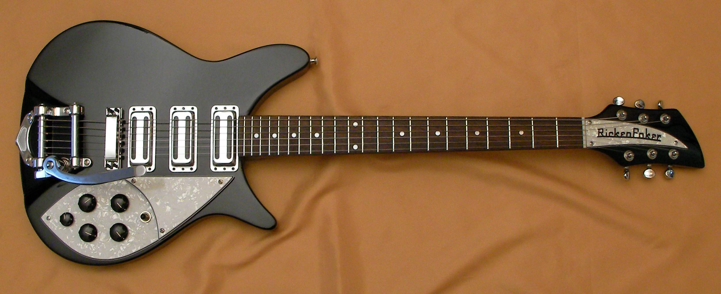 rickenbacker guitar wiring diagrams hyundai elantra diagram bartolini pickups ibanez pickup