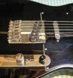 3 pickup telecaster guitar george 52 telecaster 3 way wiring diagram 3 pickup telecaster wiring [ 2816 x 1728 Pixel ]