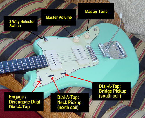 Strat Guitar Wiring Diagram Rothstein Guitars Serious Tone For The Serious Player