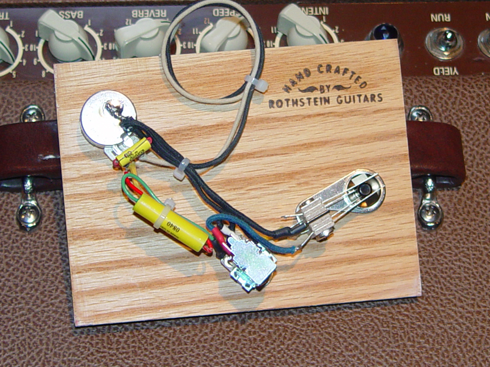 Prs Amplifier Wiring Diagrams In Addition Prs Guitar Wiring Diagrams