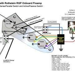 dimarzio wiring schematics dimarzio free engine image [ 1000 x 800 Pixel ]