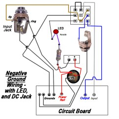 Fender Tele Wiring Diagrams Motion Sensor Rothstein Guitars • Serious Tone For The Player
