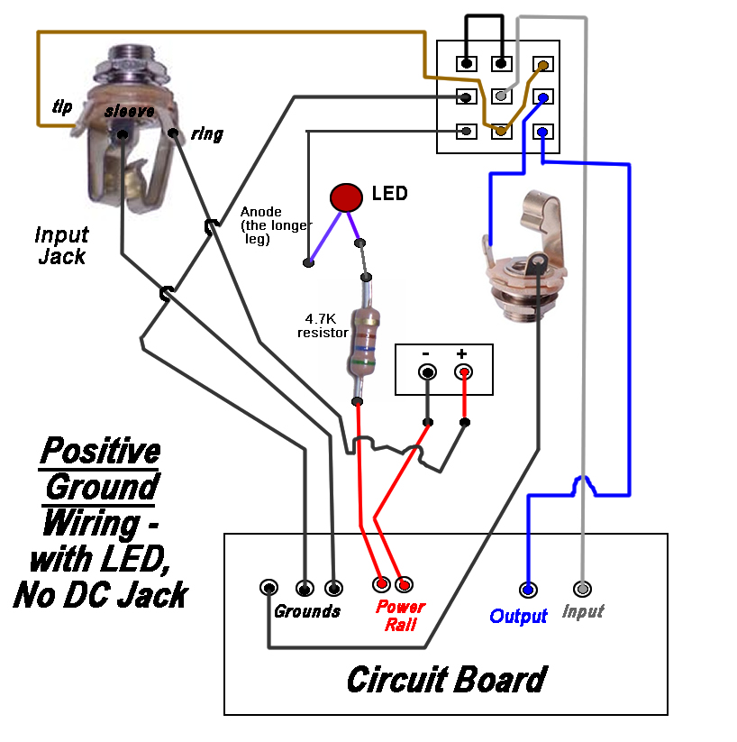 5 Way Super Switch Wiring Diagram 3 Single Coil Rothstein Guitars Serious Tone For The Serious Player