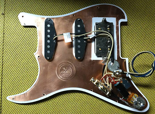 hss strat wiring diagram autometer air fuel ratio gauge rothstein guitars prewired assemblies since 2002 has been building high quality drop in these use only the finest electronic components