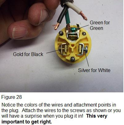 wiring diagram for extension cord 3 Prong 220 Wiring Diagram 3 prong extension cord wiring diagram 3 prong 220 wiring diagram