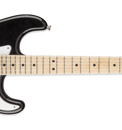 fender custom shop ritchie blackmore tribute stratocaster [ 1851 x 655 Pixel ]