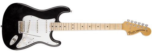 small resolution of fender custom shop ritchie blackmore tribute stratocaster