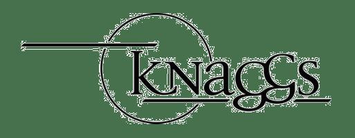Knaggs Chesapeake Severn Trem Hollowbody