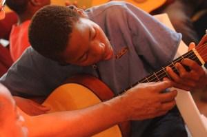 trovare-insegnante-di-chitarra