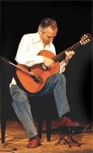 john-williams-classical-guitar