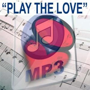 play the love mp3 chitarra gratis