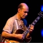 Joe Pass: chitarra jazz, Autumn Leaves
