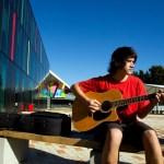 La didattica della chitarra si evolve