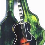 Gibson L-5, da Eddie Lang a Wes Montgomery