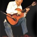 John Williams: chitarra classica e pop con grande maestria