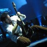 Impariamo la scala Blues di LA sulla chitarra