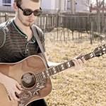 Cambiare velocemente gli accordi con la chitarra