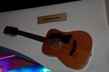 chitarra acustica 12 corde