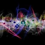 Convertitore da 440 Hz a 432 Hz