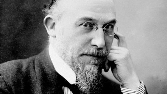 Gymnopédie n. 1 (E. Satie) – Chitarra classica e fingerstyle