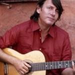 Tutorial per chitarra: Bocca di Rosa – Fabrizio de André