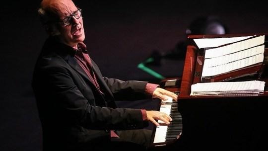 I Giorni – Ludovico Einaudi – Chitarra fingerstyle e classica