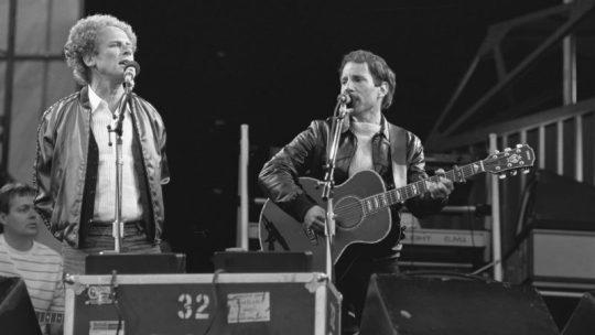 Chitarra fingerstyle: The 59th Street Bridge Song – Simon & Garfunkel