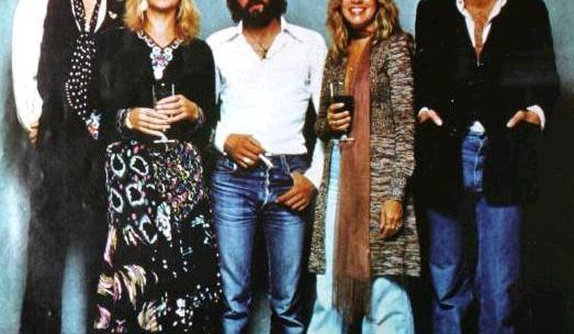 Never Going Back Again – Fleetwood Mac – Chitarra Fingerstyle