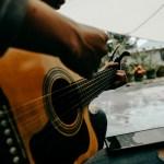 Usare Skype per lezioni di chitarra online