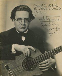 Andres_Segovia