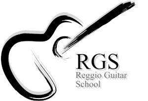 logo-RGS-2020-banner