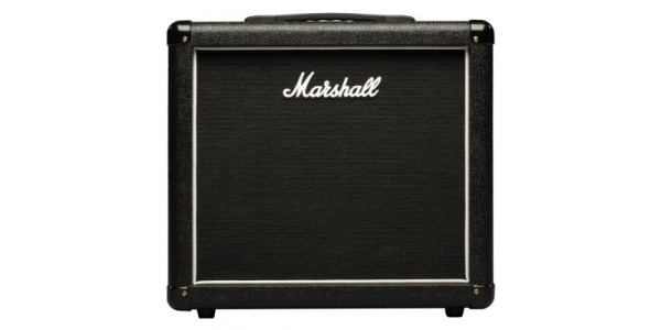 Marshall DSL20HR With MX112R Half Stack Package Guitarcouk