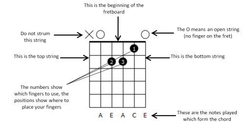 small resolution of how to read the chord diagram 1