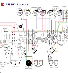 Jm Amp Wiring Diagram - wiring diagram sony car stereo only