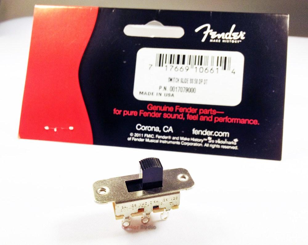 medium resolution of fender jazzmaster wiring diagram 3 pickup jazzmaster wiring diagram switchcraft 3 way switch wiring diagram slide