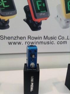 musicchina201419