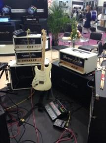 musicchina201455