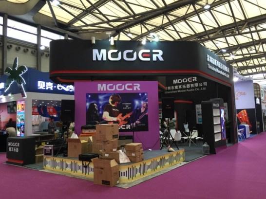 MusicChina2015_ - 18