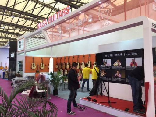 MusicChina2015_ - 19