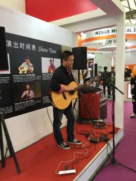 MusicChina2015_ - 39