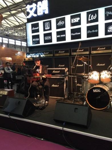 MusicChina2015_ - 42