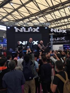 MusicChina2015_ - 72