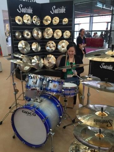 MusicChina2015_ - 77