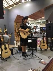 MusicChina2015_II_ - 3