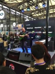 MusicChina2015_II_ - 34