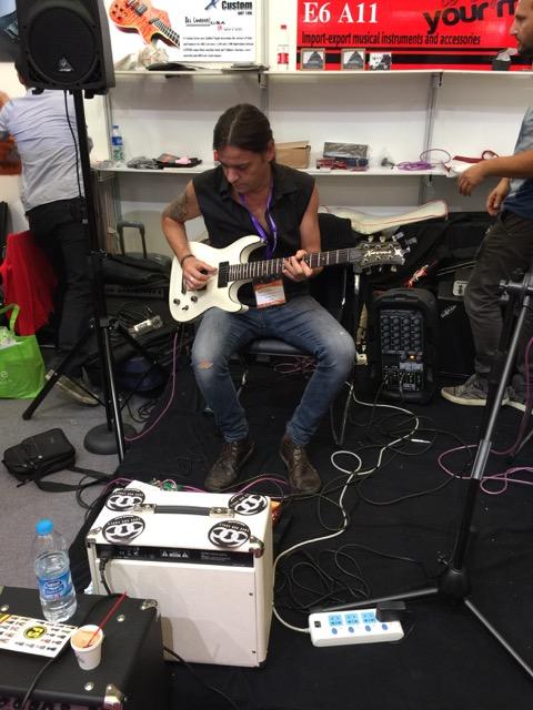 MusicChina2015_II_ - 38