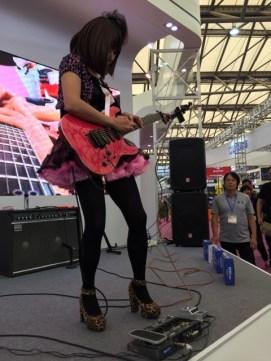 MusicChina2015_II_ - 4