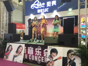 MusicChina2015_II_ - 66